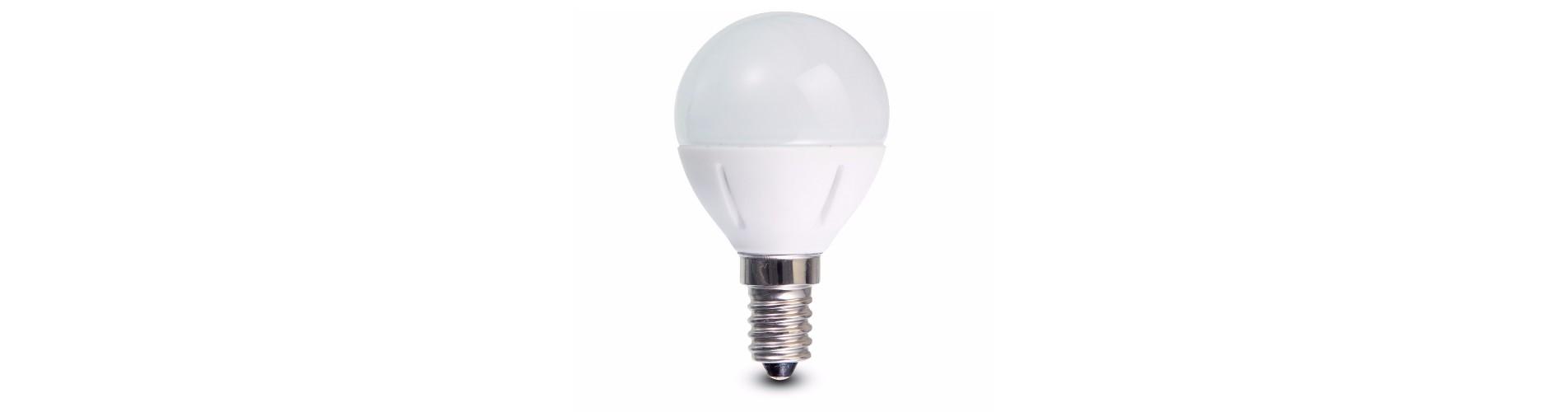 Dimbare led lampen ledlampcentrale ledlampcentrale heeft een groot assortiment dimbare led lampen in verschillende uitvoeringen parisarafo Images
