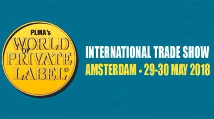World Private Label-exhibition-logo