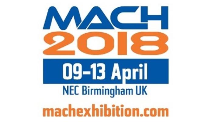 mach-exhibition-logo
