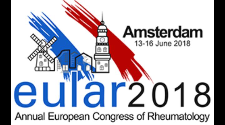 EULAR2018-exhibition-logo