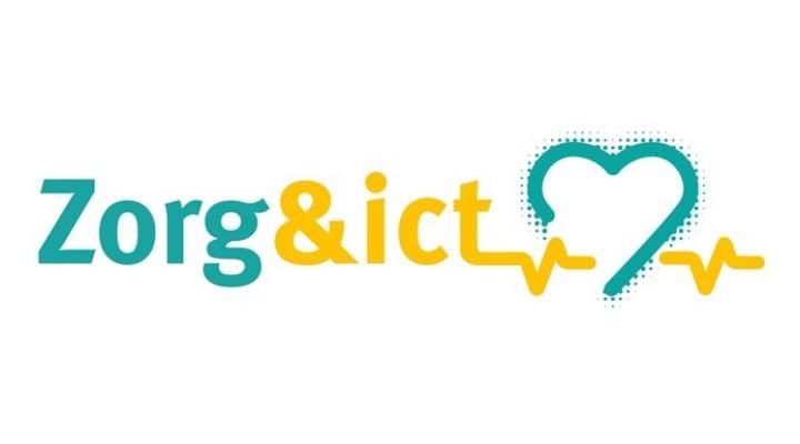 zorg&ict-logo