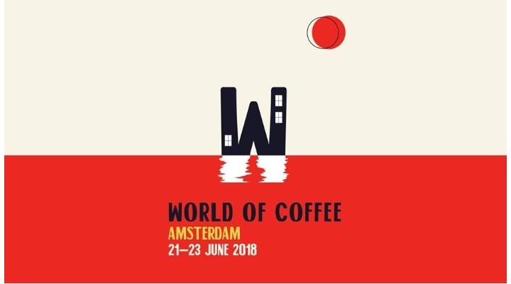 World Of Coffee-exhibition-logo