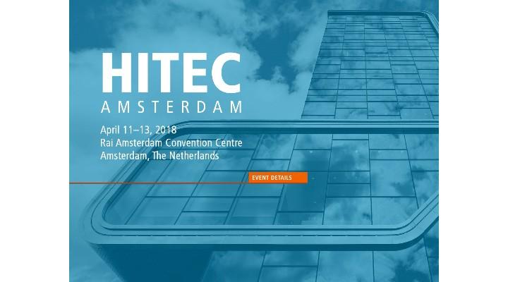HITEC-exhibition-logo