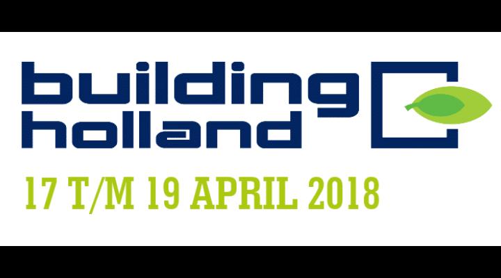 Building Holland-exhibition-logo