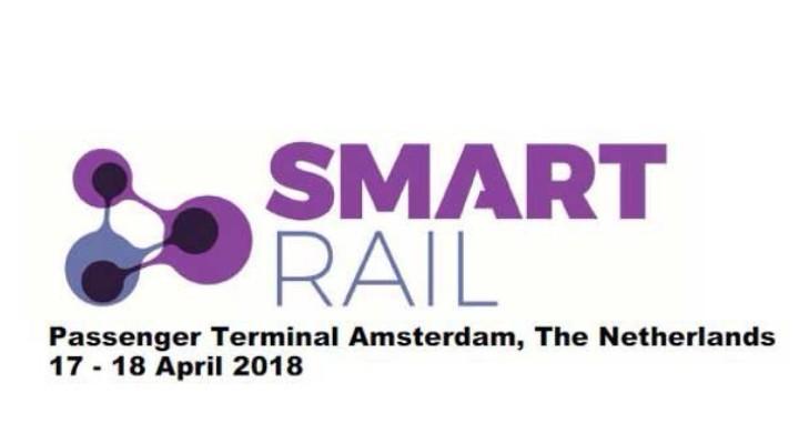 SmartRail-exhibition-logo