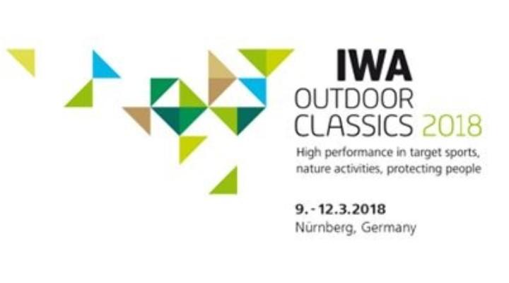 iwa outdoor-exhibition-logo
