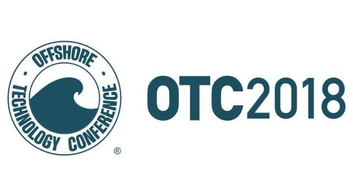 OTC2018-exhibition-logo