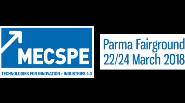 MECSPE-exhibition-logo