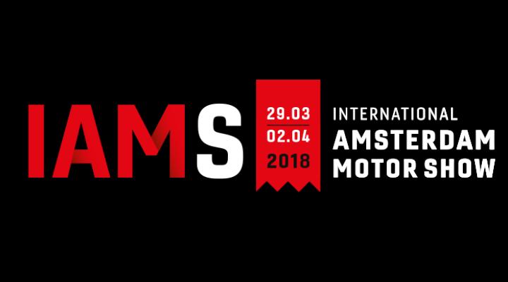 IAMS-motorshow-exhibition-logo