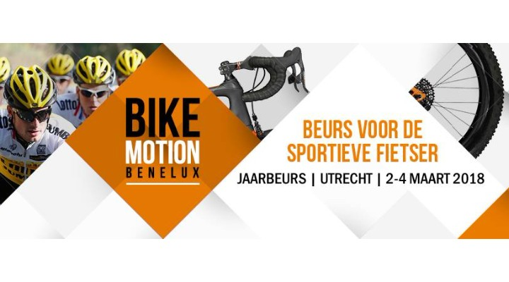 bike motion-logo