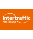 Intertraffic logo