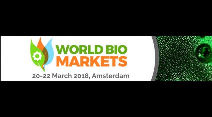 world bio markets-exhibition-logo