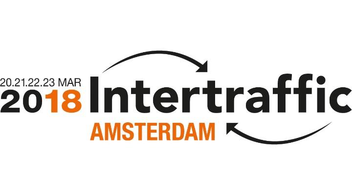 Intertraffic-exhibition-logo