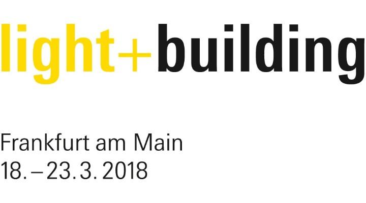 lignt & building-exhibition-logo