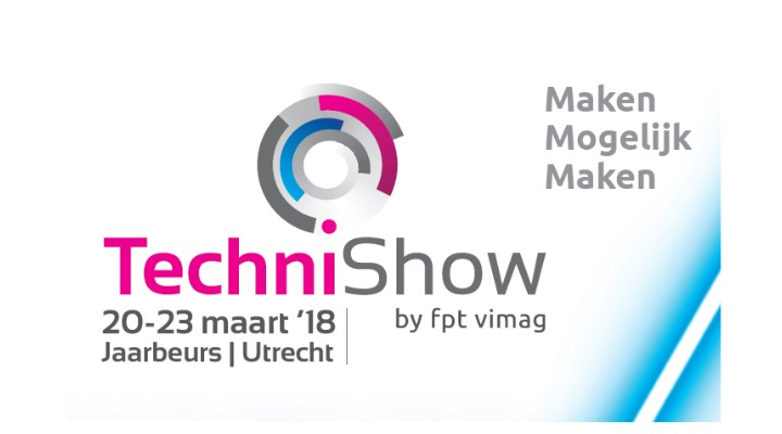 Technishow-logo