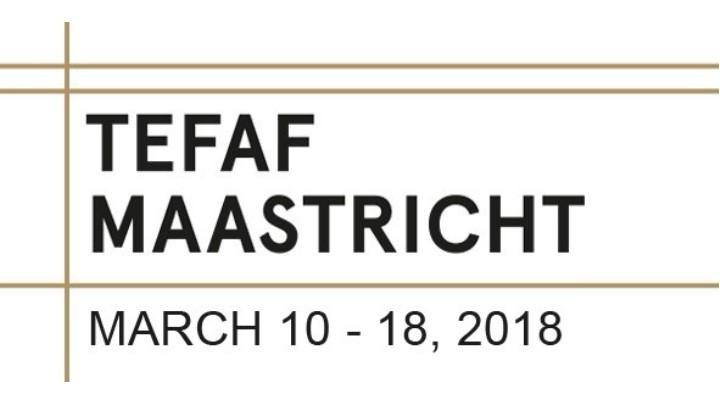 tavola 2018-exhibition-logo